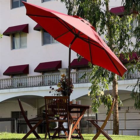 Cheap Patio Umbrellas For Sale the 25 best patio umbrellas on sale ideas on