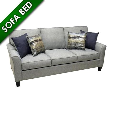 nebraska furniture mart sofa sleeper 53 best images about attic seating on pinterest diy