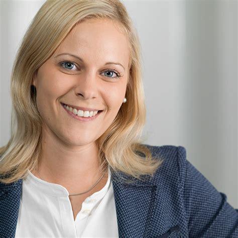 Michaela Huberhofmeister  Experte Kommunikation Bmw