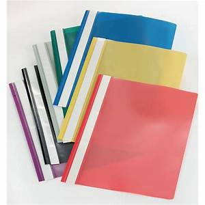 Classmates Report File A4 Assorted - Pack of 25 | GLS ...  File