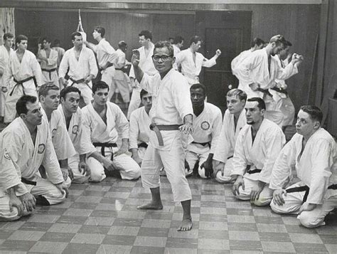 History  Texas Isshinryu Karate Kai. Free Mastercard Prepaid Student Insurance Car. Uv Coating On Business Cards. Post Graduate Certificate Of Education. Employee Time Card Software Car Hire Perth. Business Finance Information Usb With Logo. Emergency Exit Signs Osha Mini Bus Rental Nj. Internet Providers In Kansas City Mo. American Business Machines Plumber Winder Ga