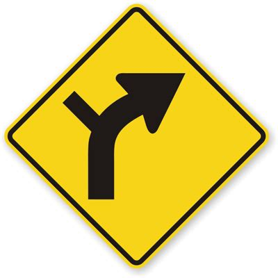 Sharp Right Curve Sign  Wwwpixsharkm  Images. Mantras Signs. Illness Stigma Signs. Bent Metal Signs. Concert Signs. Rapper Signs Of Stroke. Childhood Diabetes Signs. Equivalent Signs Of Stroke. Overhead Signs Of Stroke