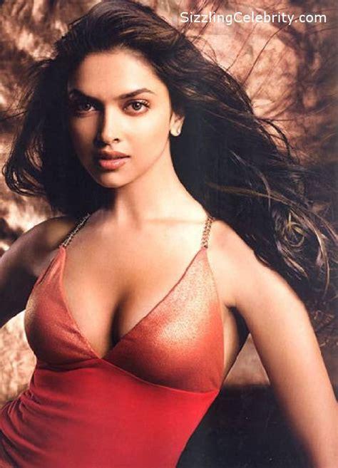 Sexy Wallpapers Deepika Padukone Images