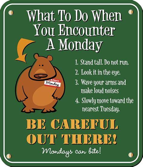 ideas  monday morning humor  pinterest