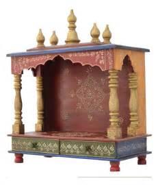 pooja room mandir designs home temple puja mandap with