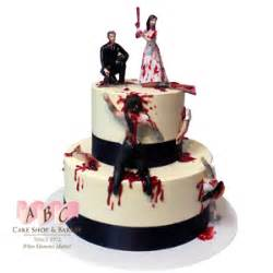 heart wedding cake toppers wedding cakes archives abc cake shop bakery