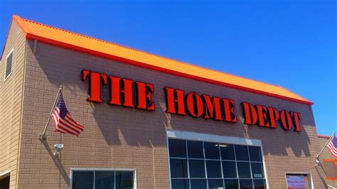 Home Depot Confirms Security Breach, Customers' Payment Home Depot Laundry Cabinet Mobile Exterior Renovations Design Your Own Bathroom Glass Doors Average Cost Of Kitchen Cabinets At Diy Decor Ideas Living Room Color Finishes