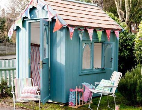 12 Best Images About Beach Hut Ideas On Pinterest