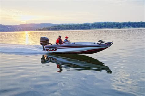 Charger Bass Boats by Bass Boats Charger Boats