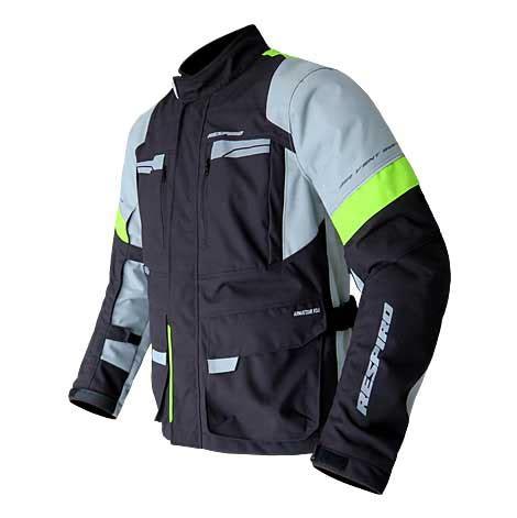Jual Jaket Touring Shift jaket touring respiro armatour r3 jaket motor respiro