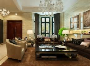 new homes interior photos home interior design living room interior design