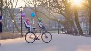 Moto Qui Roule Toute Seul : le v lo qui se conduit tout seul sign google ~ Medecine-chirurgie-esthetiques.com Avis de Voitures