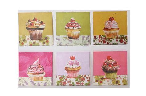 ideas de cuadros decorativos  la cocina