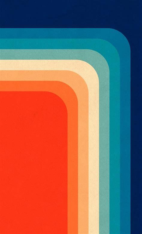 color palette ideas image result for vintage white and blue color palette