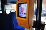 Ceny biletów MPK Kraków. Sprawdź ceny biletów komunikacji ...