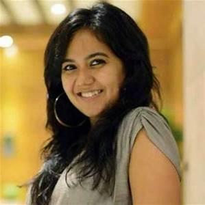Sapne Suhane Ladakpan Ke Cast Real Names with Photographs