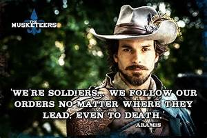Pass Aramis : you can leave your hat on the bbc musketeer edition part ii ~ Gottalentnigeria.com Avis de Voitures