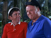 Facts you never knew about Gilligan's Island | KiwiReport