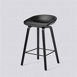 Hay About A Stool : hay hay about a stool aas 33 low workbrands ~ Yasmunasinghe.com Haus und Dekorationen