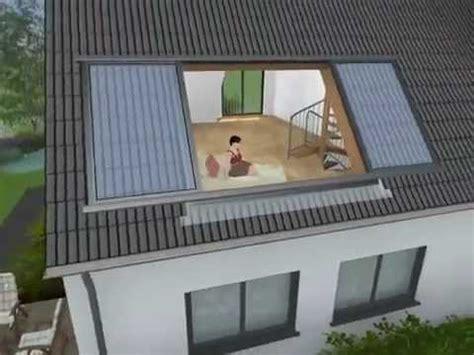 velux dachgauben preise dachschiebefenster lideko roof sliding window