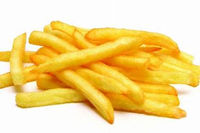 Fries French Eillert Processing