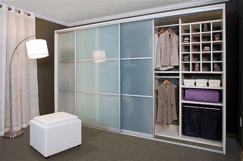 custom closet with sliding doors flickr photo