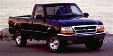 how to work on cars 1999 ford ranger interior lighting 1999 ford ranger review ratings specs prices and photos the car connection
