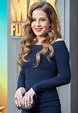 Lisa Marie Presley Sues Manager for Losing Elvis' Fortune ...