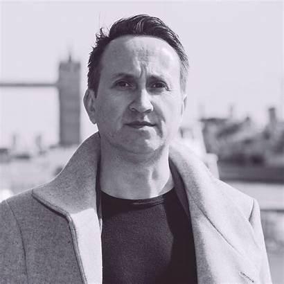 Marrs John Author Audiobook Hunting Novelknight