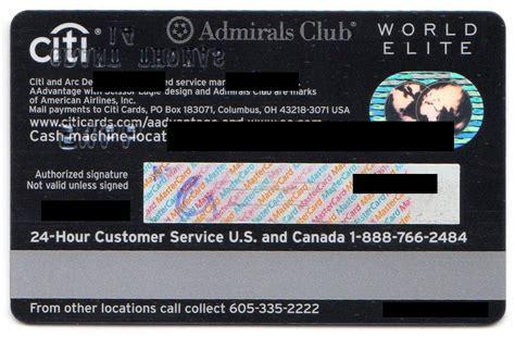 citi credit card phone number citibank credit card phone number customer service