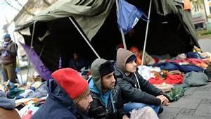 Einverständniserklärung Klassenfahrt Frei Bewegen : residenzpflicht asylbewerber k nnen sich frei bewegen welt ~ Themetempest.com Abrechnung