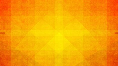 Free Background by Free Orange Textured Backgrounds