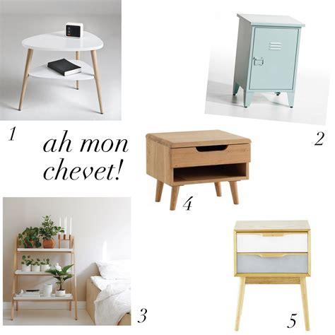 Ikea Table De Nuit by Table De Chevet Pas Cher Ikea