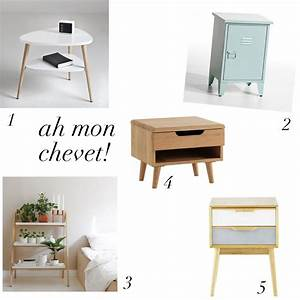 Table De Lit Ikea : ikea mybrouhaha ~ Teatrodelosmanantiales.com Idées de Décoration