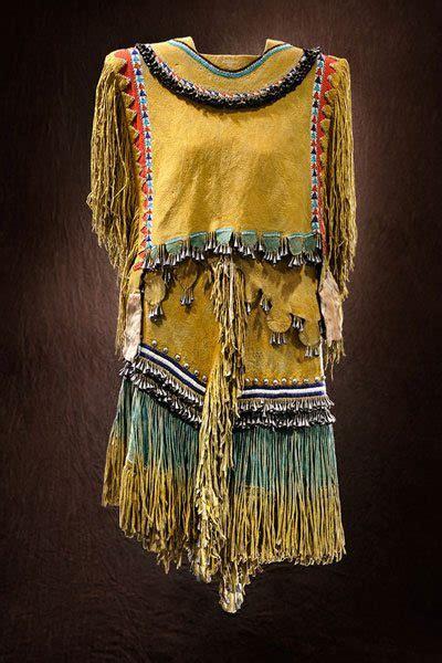 native american beadwork fighting bear antiques