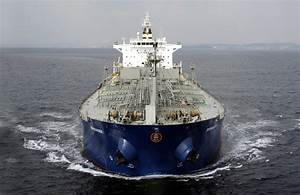 Cargo Pumping Systems