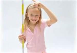 Kindersitz Für Große Kinder : kostenlose malvorlage transportmittel kostenlose ~ Kayakingforconservation.com Haus und Dekorationen