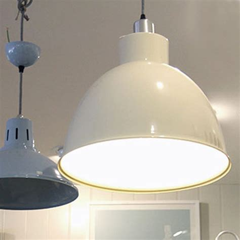 kitchen ceiling lights large 28 images pin by lunn on