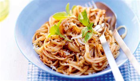 plats cuisin駸 leclerc plats cuisines picard 28 images tagliatelles 224 la carbonara surgel 233 s les