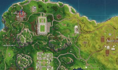birds eye view map  hogwarts  image  dragon