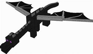 Minecraft Ender Dragon Real Life Pictures To Pin On