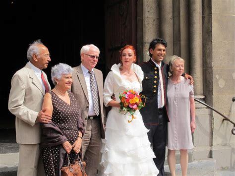 Mexique Artisanat: Florence Cassez épouse un Mexicain!