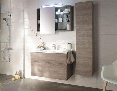 salles de bain castorama les 25 meilleures id 233 es concernant salle de bains familiale sur salles de bains