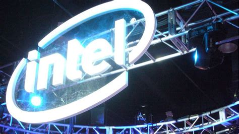 intel comet lake release date news and features intel comet lake release date news and features pc
