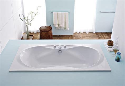 baignoire allia arpege salle de bains ile de france