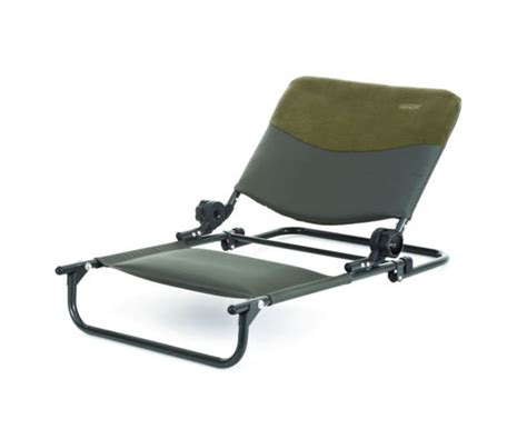 bed chair comfort backrest bed chair lets you sit