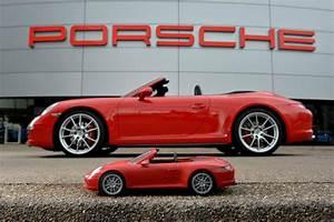 Voiture Playmobil Porsche : le plus gros vendeur de voitures porsche en loisirs culture ~ Melissatoandfro.com Idées de Décoration