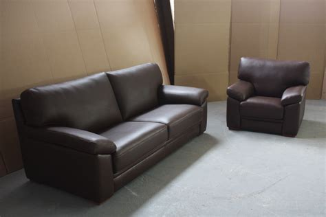 canapes et fauteuils tripoli ensemble canapé et fauteuils l 39 album photo des
