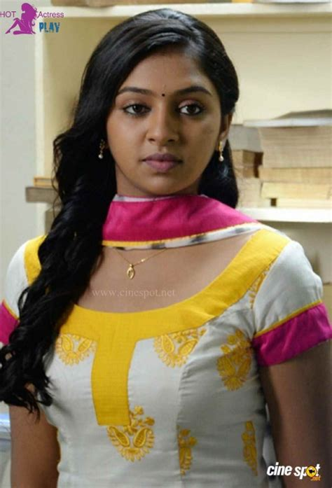 actress lakshmi menon biodata lakshmi menon hot photos sexy images hd pictures gallery