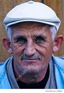 Turkish Man Photo